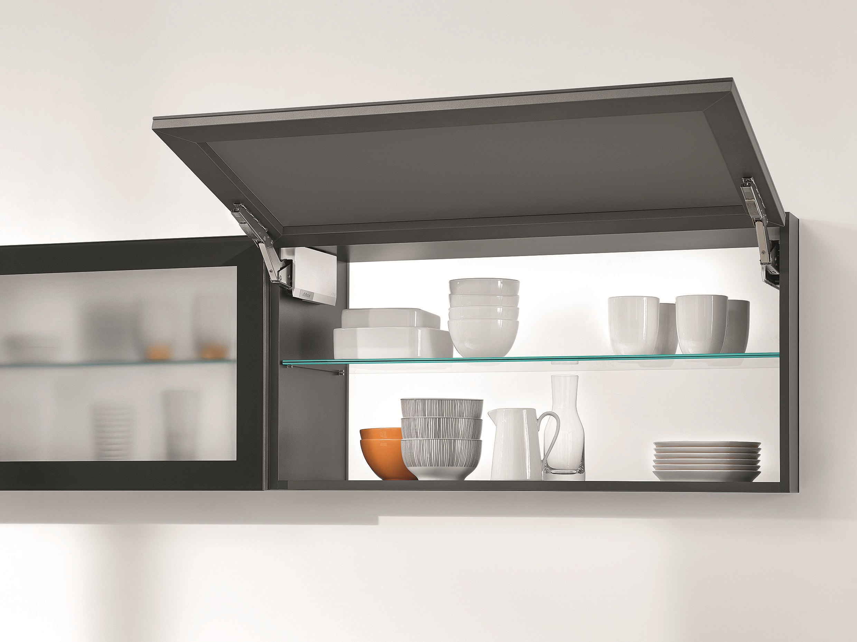 blum aventos. Black Bedroom Furniture Sets. Home Design Ideas
