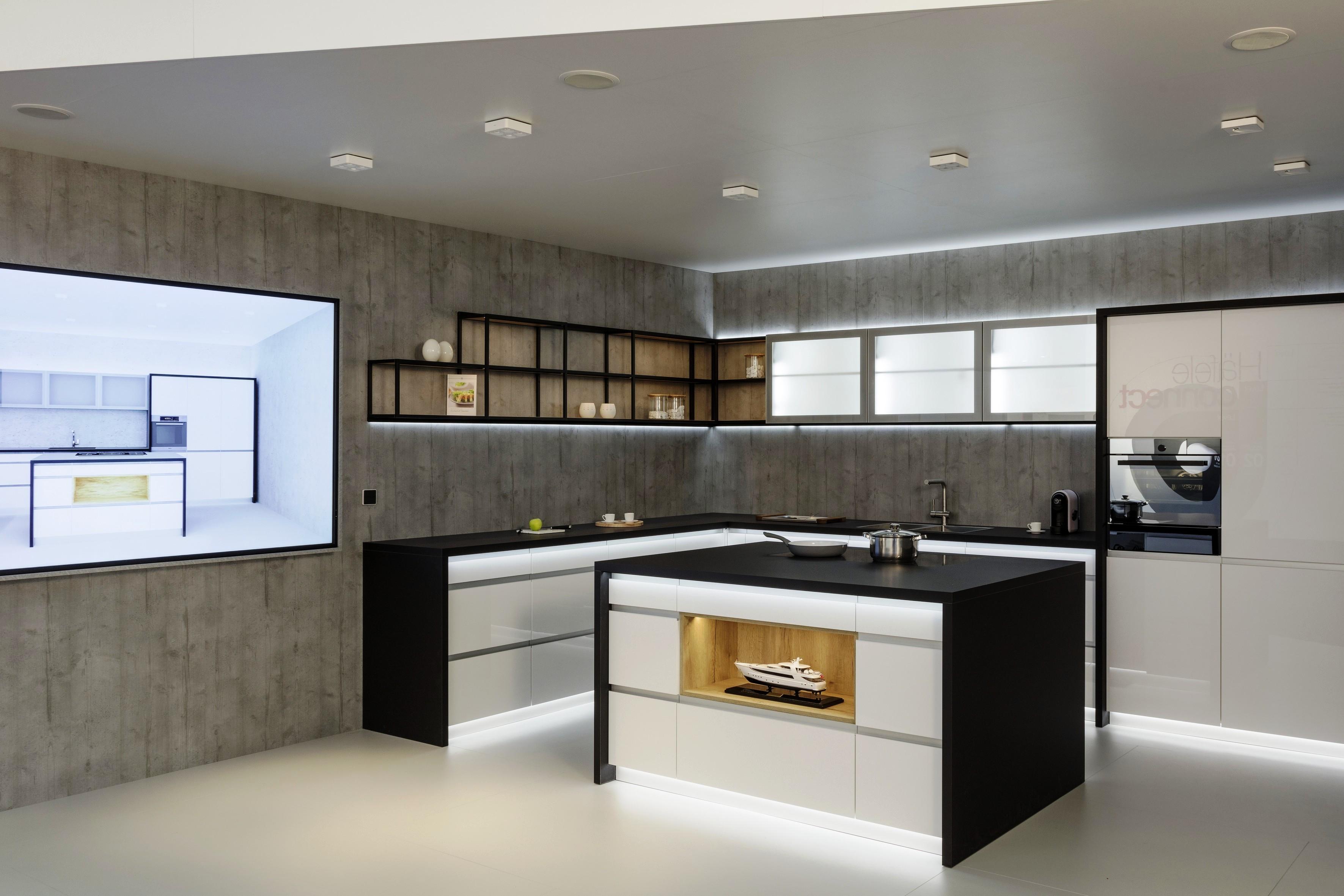 Hafele Table Top Sideboard Swivel Fitting Set Solution Bedroom Office Worktop