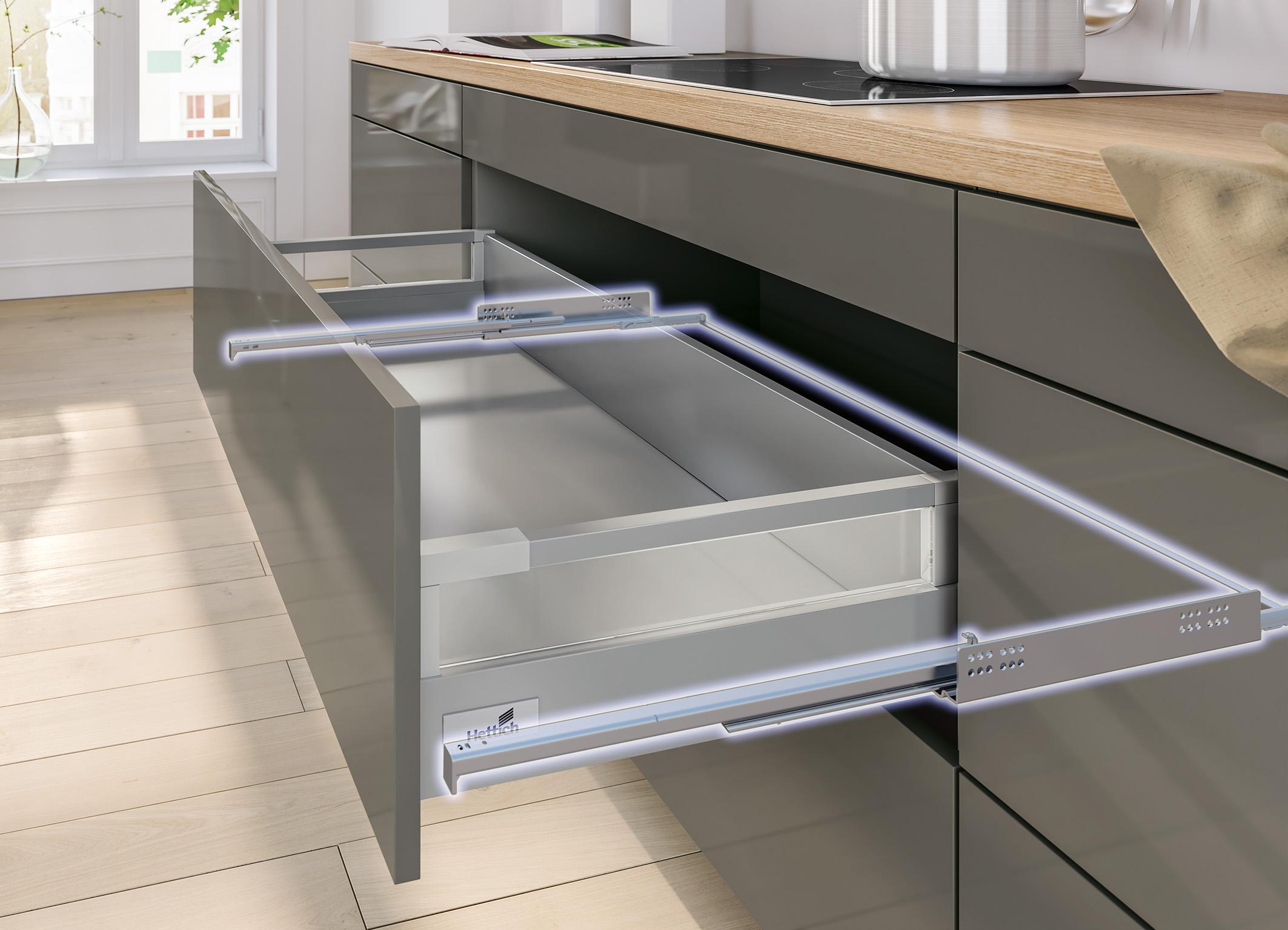 modular kitchen accessories price list pdf