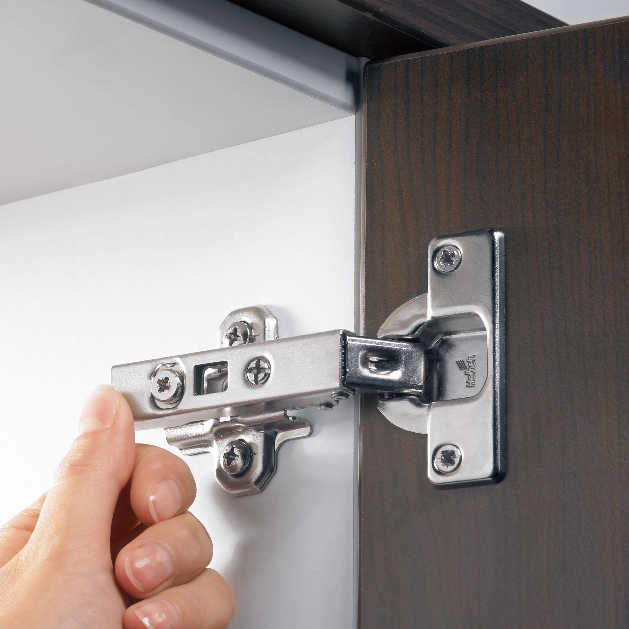 cupboard kitchen organization adjustment cabinets door hardware soft cabinet adjusting ideas elegant pantry close of hinges